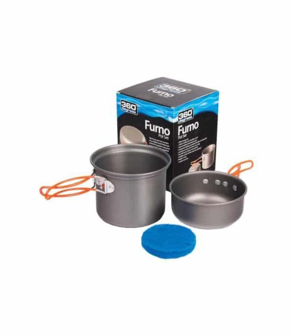 360-degrees-furno-pot-set-002