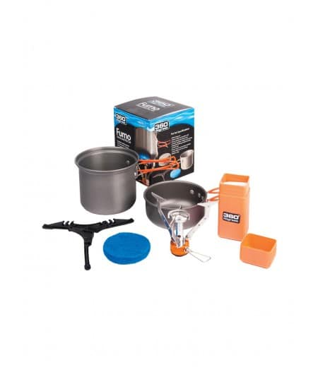 360-degrees-furno-stove-pot-set-001