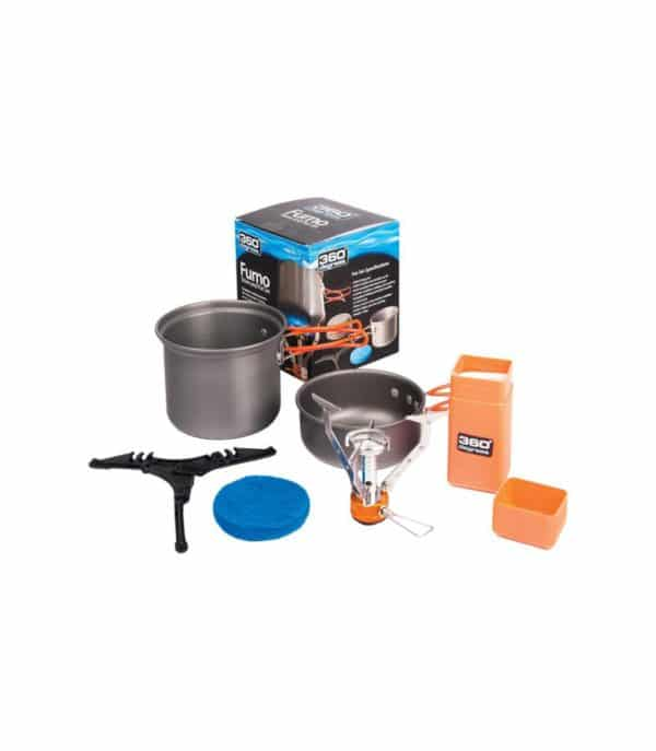 360-degrees-furno-stove-pot-set-002