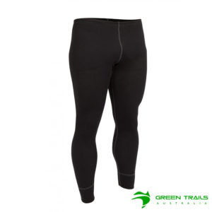 360 Degrees Merino Thermolite Active Thermal Pants