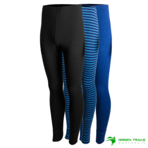 360 Degrees Polypro Active Thermal Pants