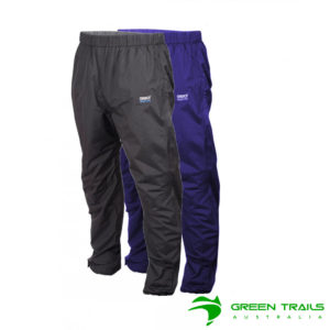 360 Degrees Waterproof Breathable Stratus Pants 2.5 Layer