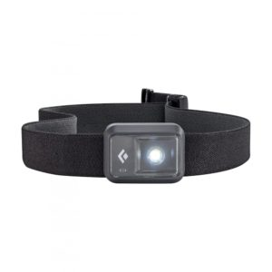 Black Diamond Stride Headlamp 25 Lumens