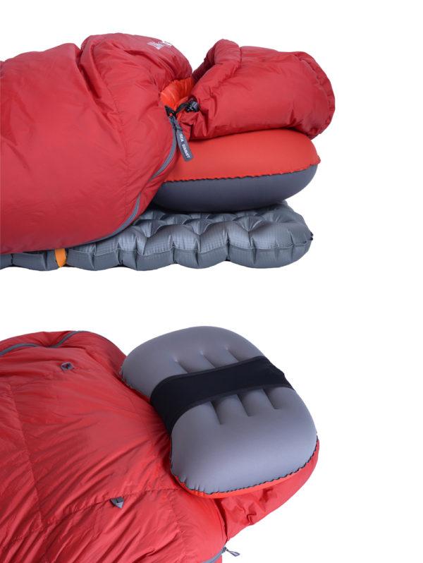 Basecamp-Pillow-Insert