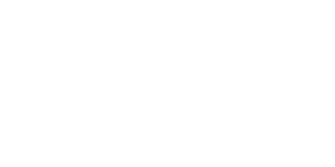 Green Trails Australia