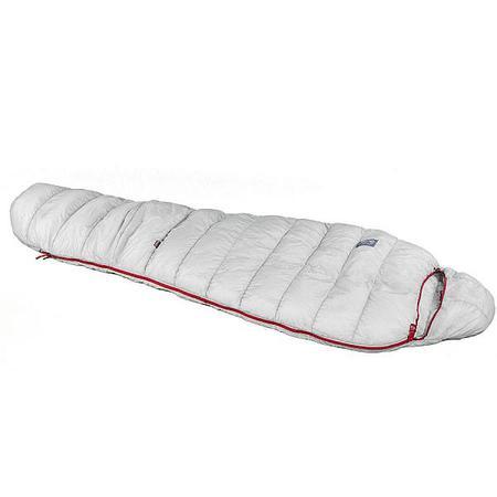 Malachowski-Down-Sleeping-Bag-Ultralight-300-II-002