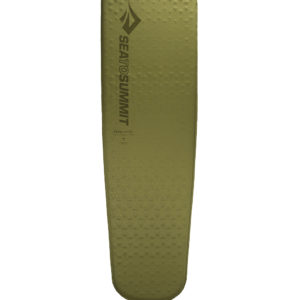 Sea to Summit Camp Mat Self Inflating Sleeping Mat