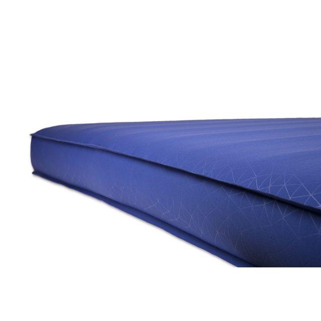 Sea To Summit Comfort Deluxe Self Inflating Sleeping Mat