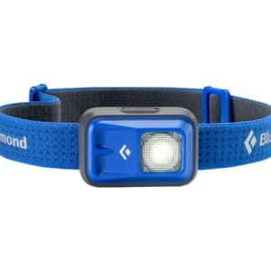 Black Diamond Astro Headlamp 150 Lumens