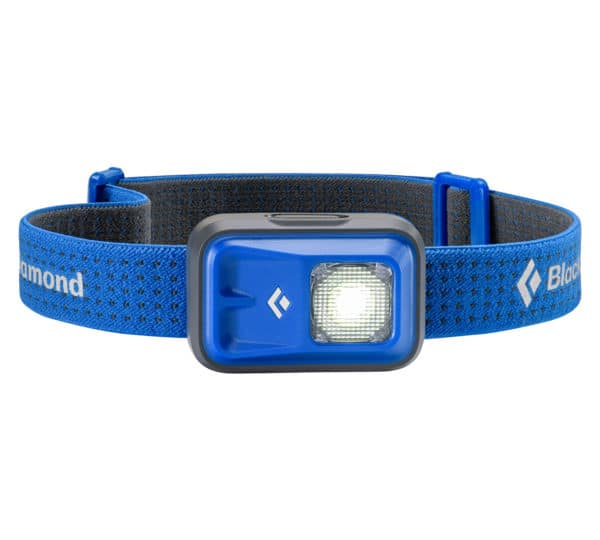 astro-headlamp-150-lumens-004