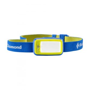Black Diamond Wiz Headlamp 30 Lumens Powell