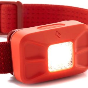 Black Diamond Gizmo Headlamp