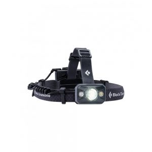Black Diamond Icon Headlamp