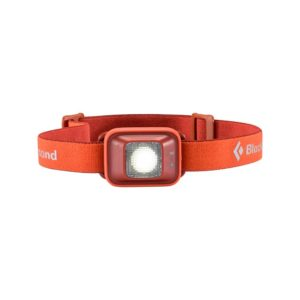 Black Diamond Iota Headlamp 150 Lumens