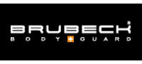 Brubeck Logo