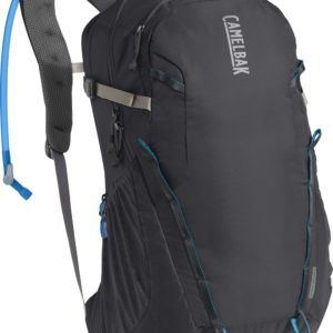 Camelbak Cloud Walker 18 2.5L Hike Crux - Charcoal