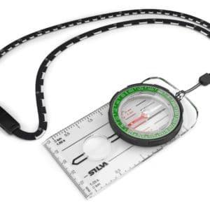 Silva Ranger MS Compass