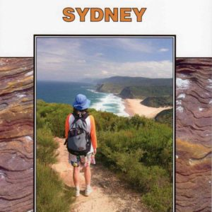 Day Walks Sydney - First Edition - J&M Chapman