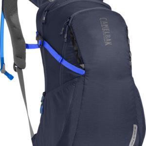 Camelbak Daystar 16 2.5L Hike Crux - Blazer Blue