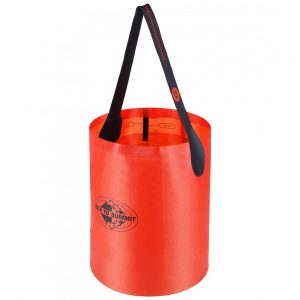 Sea to Summit Folding Bucket 10L | 20L