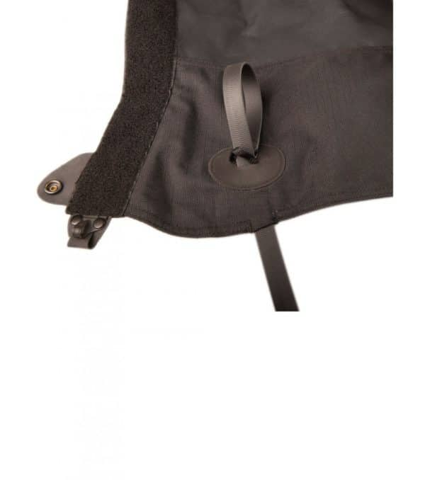 gaiter-straps-002