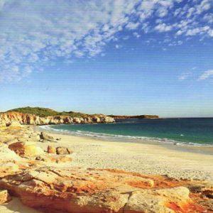 Hema Western Australia Handy Map