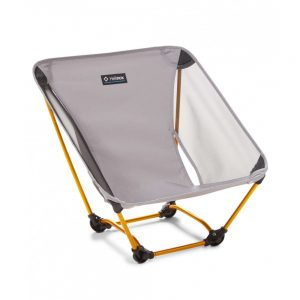 Helinox Ground Chair 615g