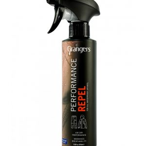 Grangers Performance Repel Spray 275ml
