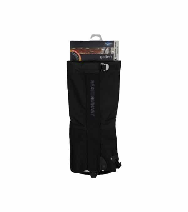 quagmire-canvas-gaiters-002