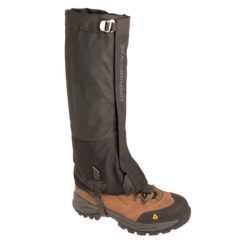 quagmire-canvas-gaiters-003