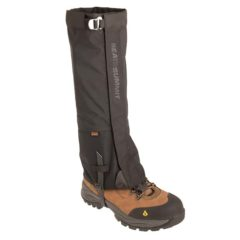 quagmire-event-gaiters-003