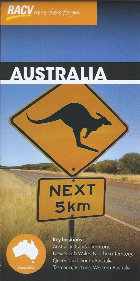 racv-australia-001