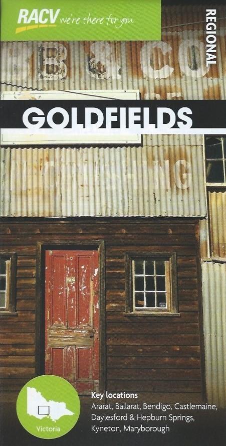 racv-regional-goldfields-001