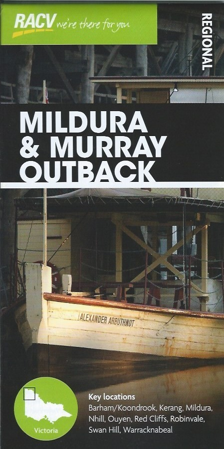 racv-regional-mildura-murray-outback-001