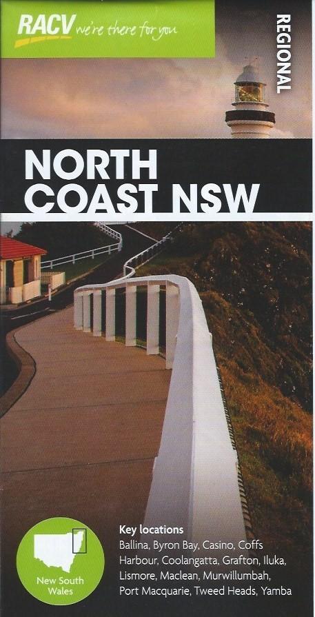 racv-regional-north-coast-nsw-001
