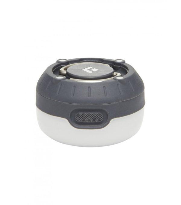Black Diamond Remoji Lantern 100 Lumens