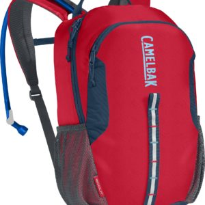 Camelbak Scout 14 Unisex Youth Fit Hike Crux