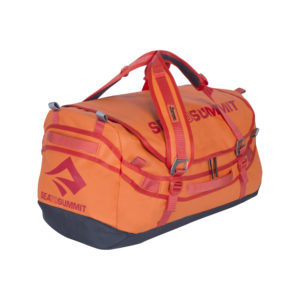 Sea to Summit Duffle Bag 45L | 65L | 90L | 130L