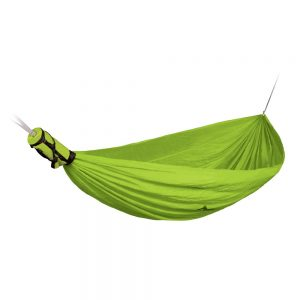 Sea to Summit 70D Ripstop Nylon Pro Hammock Double 450g