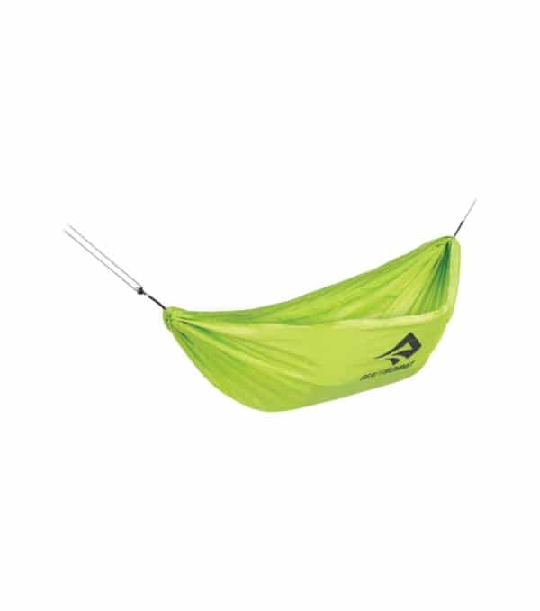 Sea to Summit Hammock Gear Sling 165g
