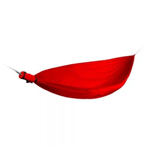 Sea to Summit 70D Ripstop Nylon Pro Hammock Single 360g