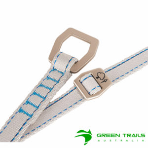 Sea to Summit Hammock Suspension Straps 170g