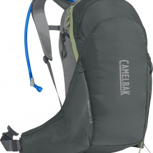 Camelbak Sequoia 18 Womens 3L Hike Crux