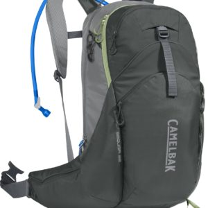 Camelbak Sequoia 22 Womens Hike Crux - Olive Granite