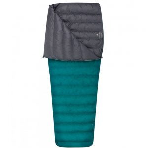 Sea to Summit Traveller Sleeping Bag TR2