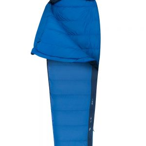 Sea to Summit Trek Sleeping Bag TK1 Regular