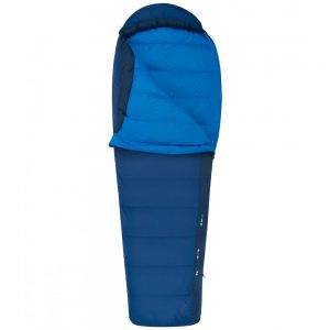 Sea to Summit Trek Sleeping Bag TK2 Regular