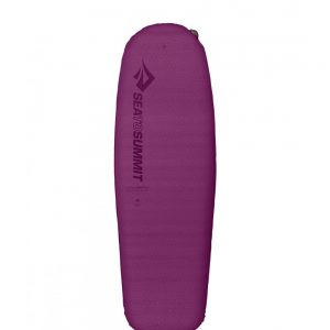 Sea to Summit Comfort Plus Self Inflating Sleeping Mat Womens