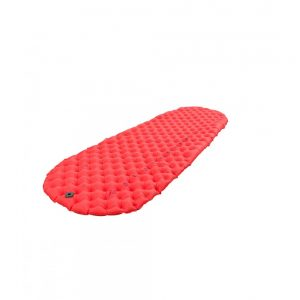 Sea to Summit Ultralight Insulated Womens Sleeping Mat