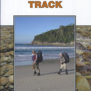 South Coast Track - Second Edition - J&M Chapman